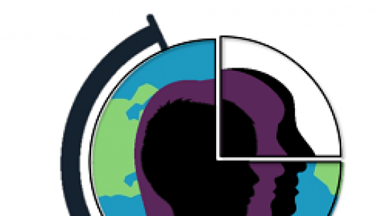 Congrès international : Menaces identitaires et Résilience