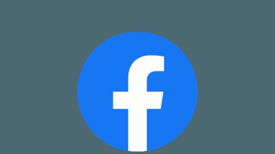 Retrouvez l'actualité de l'UFR sur Facebook !