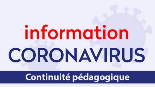 Restez en contact avec l'uB en utilisant votre messagerie @etu.u-bourgogne.fr